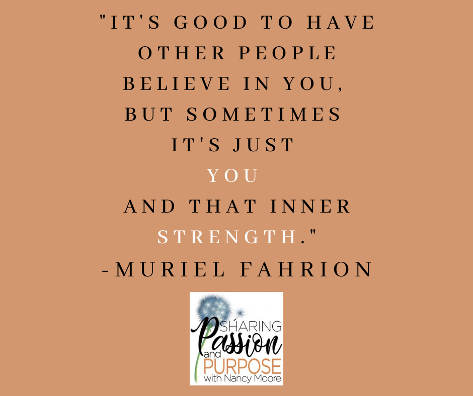 Muriel Quote Nudge