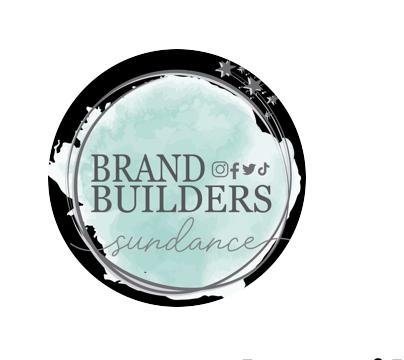 Brand Builders Retreat Sundance